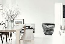 Mivalli Interior Design Inspiration / Interior design, home decor, other elegant and beautiful things Mivalli Design loves <3