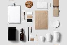 marketing & design / by Wendy