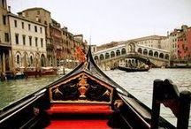 Venezia - Friuli - Heritage / Heritage / by New Home Design (NHD)