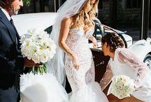 Wedding / ❤️❤️❤️
