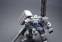 [LEGO]