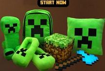 GeekyGet Minecraft