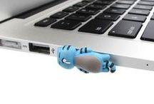 GeekyGet Accessories