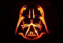 GeekyGet Halloween Special