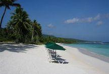 Luta Islas Marianas