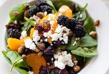 Our Blogger Recipes