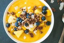 Madly Mango Recipes