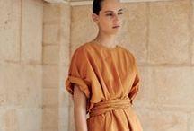 - Vêtements - robes