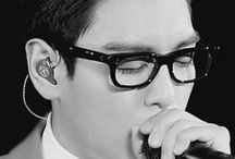 T.O.P & BIGBANG 2