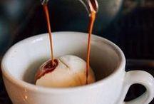 Kaffee - ohne geht es nicht