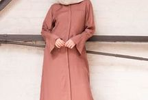 Elegant Abaya Fashion, Gown, Maxi Dress / Gowns and maxi dresses that are stitched to achieve maximum perfection for your special occasions wear. #AbayaFashion #Abaya #Gown #Maxi