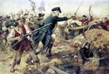 Revolutionary War Connecticut / All things from Revolutionary Connecticut