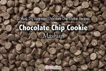 Mashups By Sweet Society