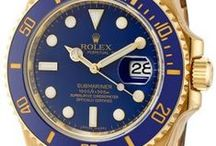 Wrist Watch / The latest and largest assortment of Wrist Watches www.watchbuyhere.com