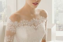 Bridal Perfection / Who doesn't want a perfect wedding and bridal partay? / by Jaslyn Cheah