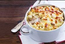 Easy Recipes For Students / Essential for getting through college! http://collegetimes.com/2014/09/09/student-survival-21-super-easy-recipes-every-student-know