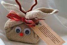 Christmas Ideas / Food / Christmas