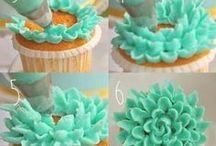 Bake ideer