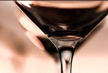 Wine & Food, Gourmandiserie