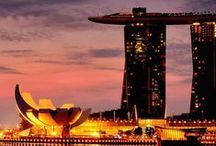 Travel to Singapore / Easybook takes you to Vibrant Singapore. A Fascinating City-state Renowned for Exquisite Cuisine and Modern Landmarks II Bus Tickets II Train Tickets II Car Rental II Local Tours II Ferry Tickets II www.Easybook.com