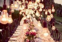 - Lumière -