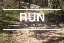 Run(s)