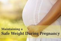 Pregnancy Mom / Follow me For Pregnancy Women's Health Tips.