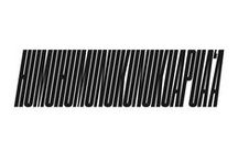 Typographie(s)
