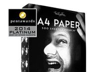 Funny Packaging - Pentawards - Packaging Design / Pentawards winners - Worldwide Packaging Design Competition