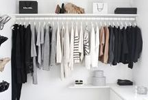 organization goals / i'm a mess so i need this