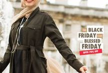 Sale UpTo 70% OFF / Sale upto 70% OFF. From casual to formal wear abayas and jilbabs. Sale ends soon.