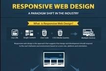 design {web} / Inspiration