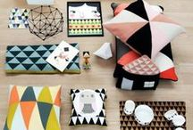 Cool Stuff / Things to make, craft, paper, gift...