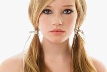 Easy Hair & Beauty Tips