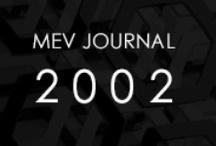 JOURNAL 2002