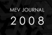 JOURNAL 2008