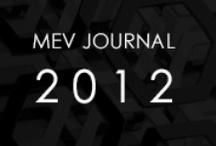 JOURNAL 2012