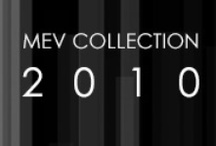 COLLECTION 2010 BLACK AND GREY
