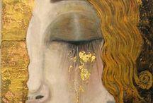 Klimt Gallery / Arte de Gustav Klimt