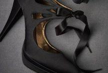 shoes / by Lori Labani