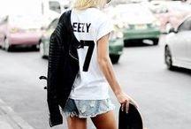 Winter Fashion  / womens_fashion