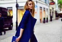 """Street Style / A board about all things Street Style! Interested in joining this board? Simply leave a comment on the """"please add me"""" or email me at sous-le-vent@inbigbox.com! Please no spam or inappropriate images. Anyone who pins these will be removed from the board."""