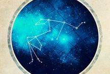 Aquarius / Aquarius Astrology