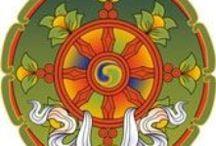 Right Living / Ethics, yamas, niyamas, noble eightfold path