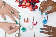 Best of Essie