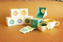 Pack & Paper Me / ~Uniquely Design~