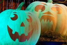 Halloween Ideas / Happy Halloween! You can find many interesting products about Halloween here : http://www.tinydeal.com/happy-halloween-categories-guide-px2gz7f-si-2654.html