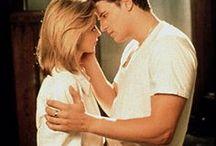 fictional couples i like