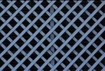 Fences | LATTICE