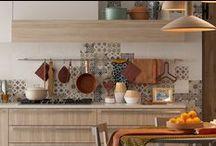 Album: #carrerastory / Carrera propone il racconto di storie in cui la passione ed il tempo mettono in evidenza modi diversi di vivere e progettare lo spazio cucina. Un racconto quasi intimo dove, anche la cucina diventa parte integrante di un progetto di vita, in cui si coltivano le proprie passioni e dove le abitudini quotidiane scandiscono il tempo.